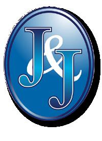 J&J Seat Cover | Philadelphia Upholstery